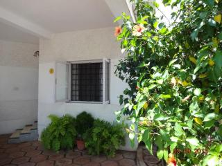 Nice 2 bedroom Vacation Rental in Chennai - Chennai vacation rentals