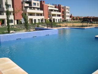 Corvera Golf and Country Club - Corvera vacation rentals