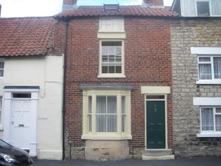 Beautiful Townhouse with Internet Access and Television - Kirkbymoorside vacation rentals