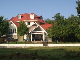 ATMAN Homestay - Kodaikanal vacation rentals