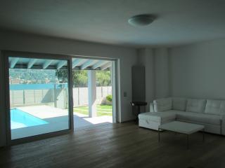 Villa esclusiva indipendente - Salò vacation rentals