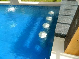 Ocean Breeze Boutique suites - San Andres Island vacation rentals