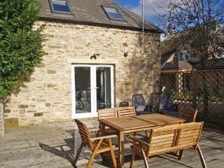 Lovely 7 bedroom Fairford House with Internet Access - Fairford vacation rentals