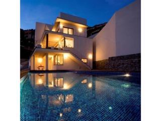 Villa La Corona - Javea vacation rentals
