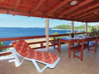 Perfect 2 bedroom Blato House with Internet Access - Blato vacation rentals