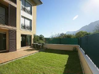 Residencial Covabella - Llanes vacation rentals
