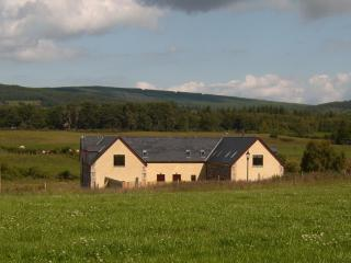 Juniper Cottage - Invergordon vacation rentals