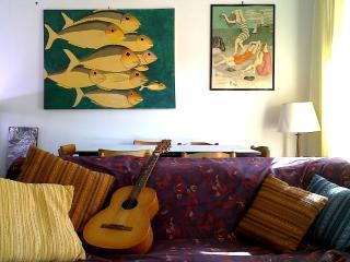 Casa Vacanze Carlo - Lido di Ostia vacation rentals