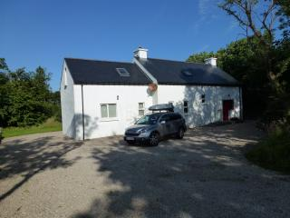 Beautiful 4 bedroom Cottage in Carrigart - Carrigart vacation rentals