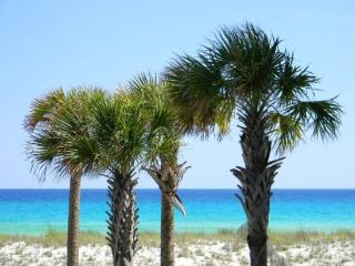 Summerwind Resort on Navarre Beach 104W - Navarre vacation rentals