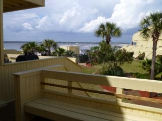 3 bedroom House with Wireless Internet in Navarre - Navarre vacation rentals