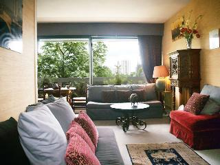 ARAGO - Paris vacation rentals
