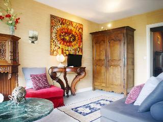 ARAGO - Paris vacation rentals