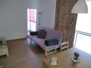3 bedroom Apartment with Internet Access in Premia de Mar - Premia de Mar vacation rentals