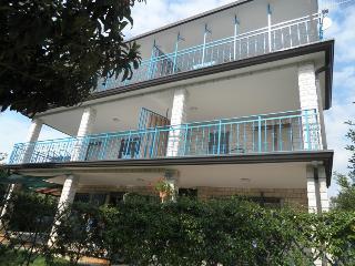 APARTMENT LAVANDA 3 - UMAG, LOVRECICA - Lovrecica vacation rentals