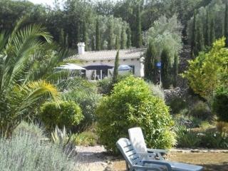 Romantic Hideaway - Lliber vacation rentals
