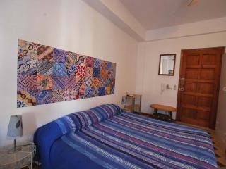 Freddy studio flat Lipari wifi - Lipari vacation rentals