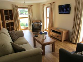 Eas House - Waterfall and golf - Glengarriff vacation rentals