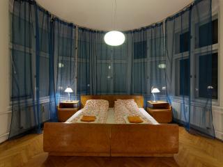 Nice 2 bedroom Apartment in Krakow - Krakow vacation rentals