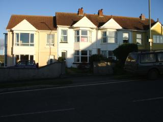 Nice House with Internet Access and Television - Perranporth vacation rentals