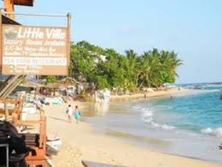 Little Villa Unawatuna - Dambulla vacation rentals