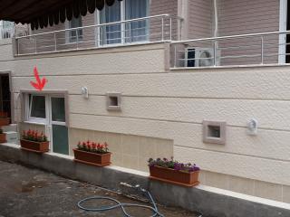 Cozy 2 bedroom Condo in Icmeler - Icmeler vacation rentals
