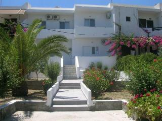 Corafili Seaside - Kiotari vacation rentals