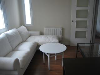 RETIRO-ATOCHA APARTMENT - Madrid vacation rentals