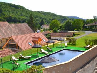 La Forge des Eyzies - La Forge A - Les Eyzies-de-Tayac vacation rentals
