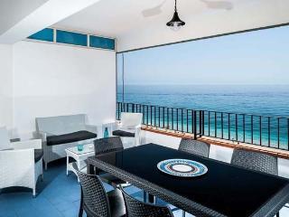 Miramare - Letojanni vacation rentals
