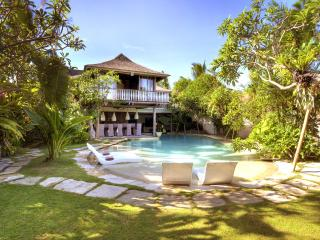 Best of Seminyak (5 bedrooms), Beach & Town - Seminyak vacation rentals