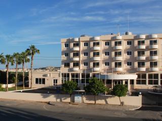 KAMA LIFESTYLE STUDIO (DB) - Protaras vacation rentals