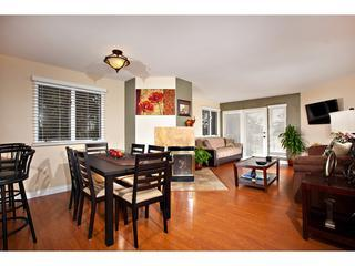 2Bedroom/2Bathromms Fully Furnished -21 - La Jolla vacation rentals