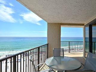 Beachside Two 4286 - 8th Floor - 3BR 2BA - Sleeps 6 - Sandestin vacation rentals