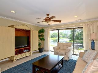 Beachwalk Villa 5095 - 4BR 4BA - Sleeps 10 - Sandestin vacation rentals