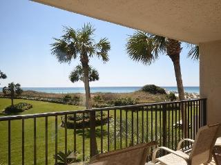 Beachside One 4029 - 2nd floor - 2BR 2BA-Sleeps 6 - Sandestin vacation rentals