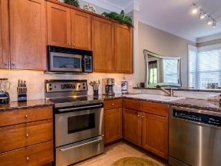 Magnolia Bay 8612 - 3BR 2.5BA - Sleeps 8 - Sandestin vacation rentals