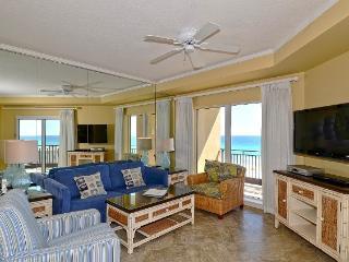 Westwinds 4751 - 6th floor - 3BR 3BA - Sleeps 8 - Sandestin vacation rentals