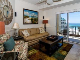 Westwinds 4815 (S) - 14th Floor - 2BR 2.5BA -Sleeps 6 - Sandestin vacation rentals
