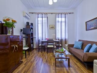 Aphrodite House - Chania vacation rentals