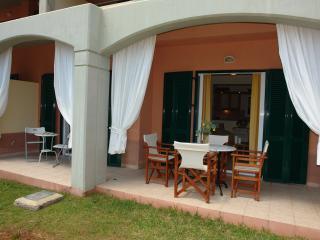 Corfu Riviera Barbati - Barbati vacation rentals