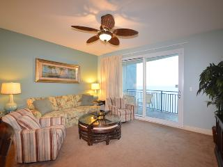 2103 Sterling Breeze - Panama City Beach vacation rentals