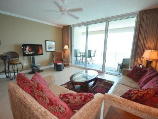 1705 Palazzo - Panama City Beach vacation rentals
