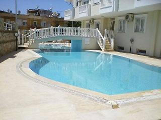 Ruby Hill C11, - Altinkum vacation rentals
