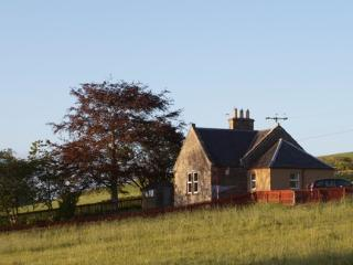 Martinshouse Holiday Cottage - Hawick vacation rentals