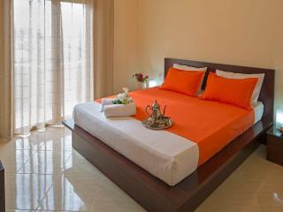 CasaNoste apartments - Sarande vacation rentals