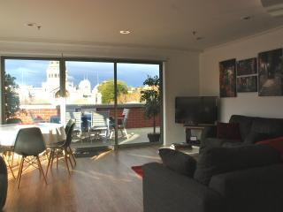 Royal View Carlton - Melbourne vacation rentals