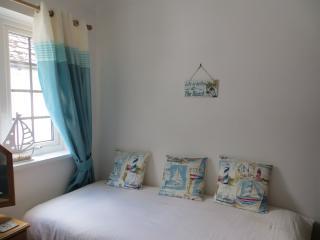 Shellseekers Holiday Apartment No2 - Polperro - Polperro vacation rentals