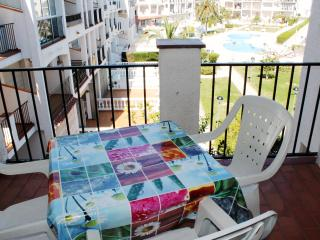 Empuriabrava - Appartement confortable et équipé - Empuriabrava vacation rentals