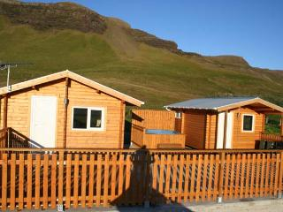 Hlíð Cottage 2 - Akranes vacation rentals
